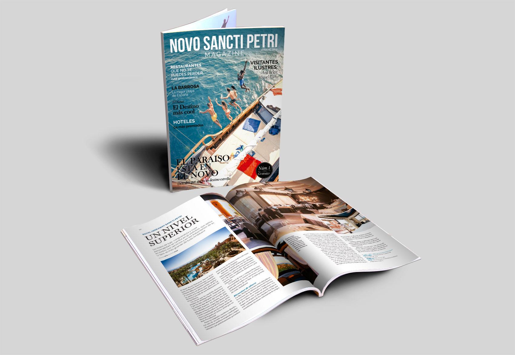 novo_magazine_01