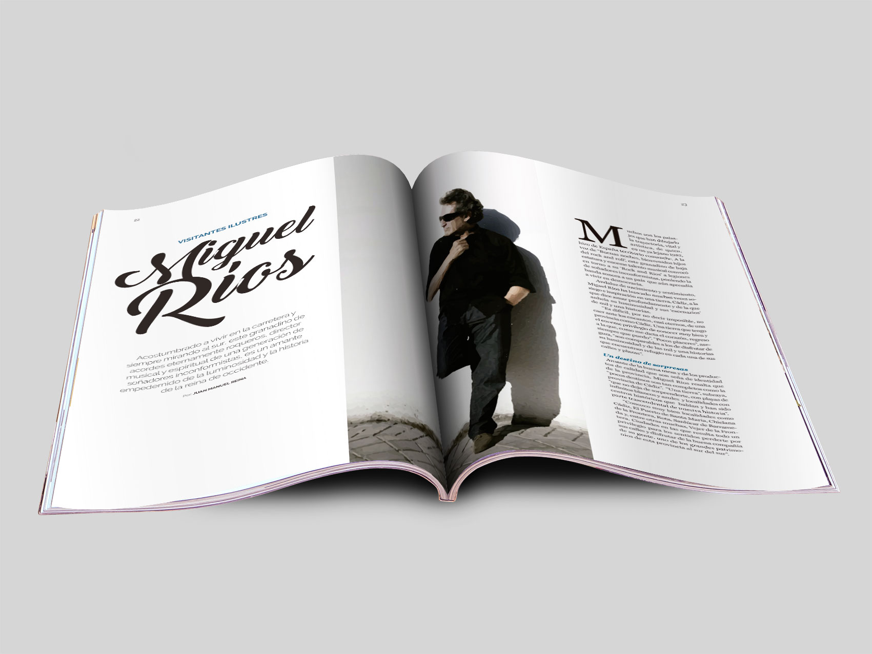 novo_magazine_03