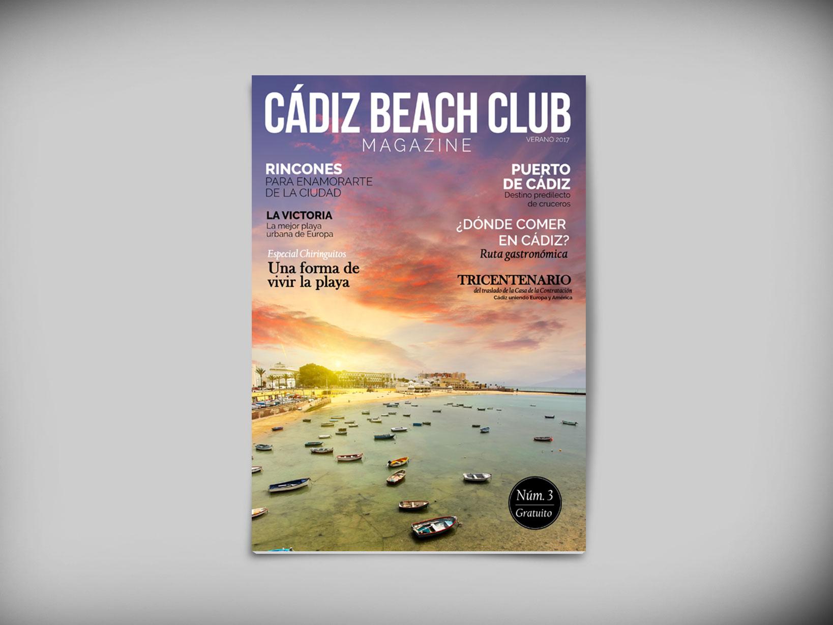 cadiz_beach_portada