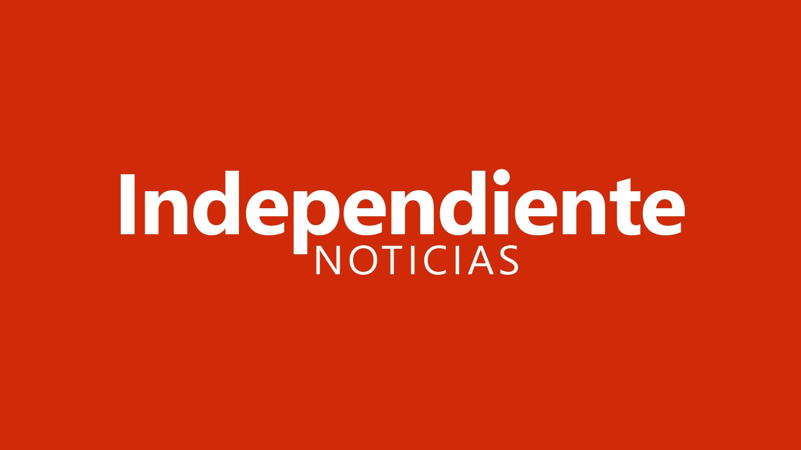 Independiente Noticias